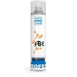 PTFE spray
