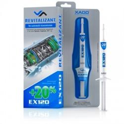 Revitalizant EX120 för...