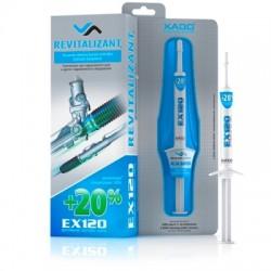 Återuppbyggande gel EX120...